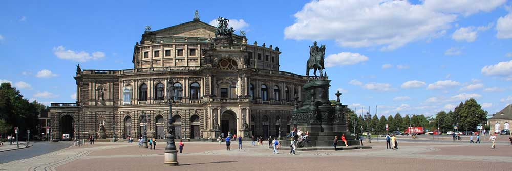semperoper 1-IMG 1494-klein
